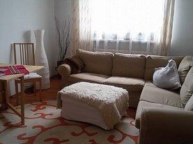 Apartament de vânzare 3 camere, în Buftea, zona Central