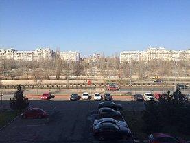 Apartament de vânzare 4 camere, în Bucuresti, zona Magurele