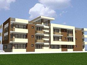 Apartament de vânzare 100 camere, în Bucuresti, zona Bucurestii Noi