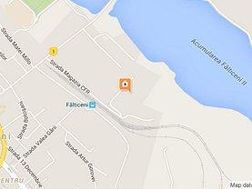 Apartament de vânzare 2 camere, în Falticeni