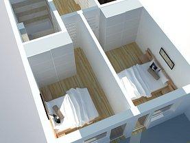 Apartament de vânzare 3 camere, în Ramnicu Valcea, zona Nord