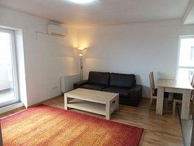 Apartament de închiriat 2 camere, în Timisoara, zona Spitalul Judetean