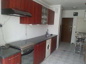 Apartament de vânzare 2 camere, în Sighisoara, zona Nord-Est