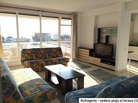 Apartament de vânzare 3 camere, în Constanta, zona Nord