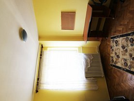 Apartament de vânzare 3 camere, în Bucuresti, zona Stirbei Voda