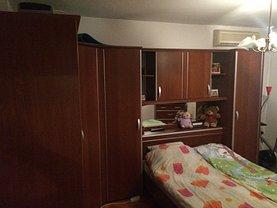 Apartament de vânzare 4 camere, în Balotesti