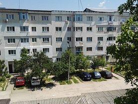 Apartament de vânzare 3 camere, în Rosiori de Vede, zona Central