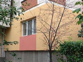 Apartament de închiriat 3 camere, în Baia Mare, zona Vasile Alecsandri