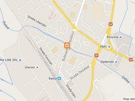 Apartament de vânzare 2 camere, în Vaslui, zona Gara