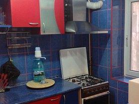 Apartament de închiriat 3 camere, în Galati, zona Micro 39