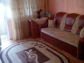 Apartament de vânzare 3 camere, în Braila, zona Viziru 1