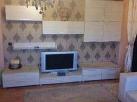 Apartament de închiriat 2 camere, în Craiova, zona 1 Mai