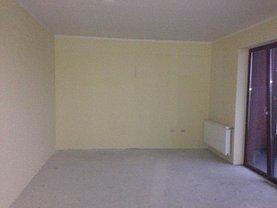Apartament de vânzare 2 camere, în Pitesti, zona Gavana 3