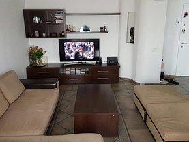Apartament de vânzare 2 camere, în Brasov, zona Judetean