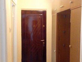 Apartament de vânzare 2 camere, în Bacau, zona Republicii
