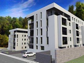 Apartament de vânzare 2 camere, în Pitesti, zona Ultracentral