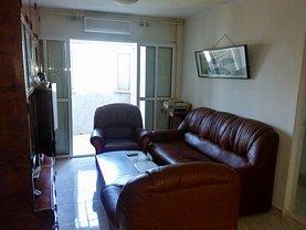 Apartament de vânzare 4 camere, în Constanta, zona Inel I