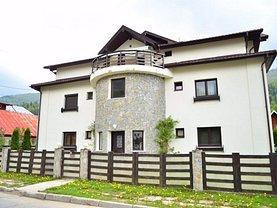 Apartament de vânzare 3 camere, în Azuga, zona Central