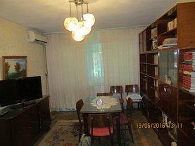 Apartament de închiriat 2 camere, în Braila, zona Central