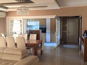Apartament de vânzare 3 camere, în Barlad, zona Sud-Est