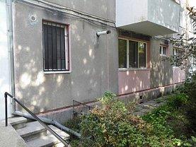 Apartament de vânzare 2 camere, în Resita, zona Micro I