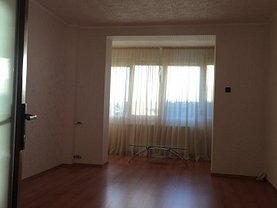 Apartament de vânzare 2 camere, în Ploiesti, zona Central