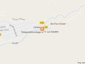 Apartament de vânzare 2 camere, în Azuga, zona Valea Azugii