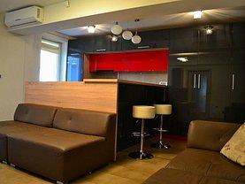 Apartament de închiriat 3 camere, în Timisoara, zona Ultracentral