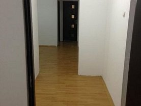 Apartament de vânzare 3 camere în Sohatu
