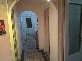 Apartament de vânzare 3 camere în Sfantu Gheorghe, Garii