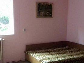 Apartament de vânzare 2 camere în Cluj-Napoca, Andrei Muresanu