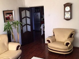 Apartament de vânzare 4 camere în Alexandria, Central
