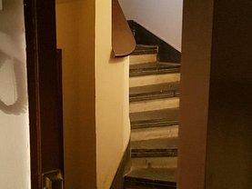 Apartament de închiriat 3 camere în Bucuresti, Cotroceni