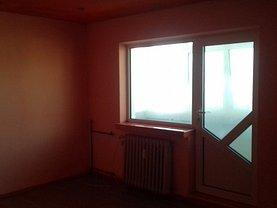 Apartament de vânzare 2 camere în Drobeta Turnu-Severin, Chihala