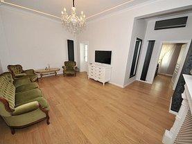 Apartament de vânzare 3 camere în Galati, Central