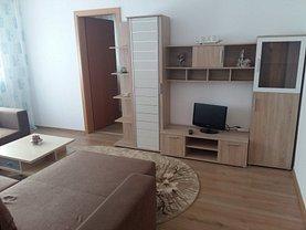 Apartament de închiriat 2 camere în Oradea, Cantemir