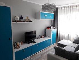 Apartament de vânzare 3 camere în Oradea, Decebal