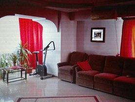 Apartament de vânzare 4 camere în Buzau, Micro 3