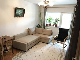 Apartament de vânzare 4 camere în Drobeta Turnu-Severin, Ultracentral
