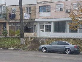 Apartament de vânzare 5 camere în Giurgiu, Nord-Est