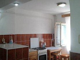 Apartament de închiriat 2 camere în Botosani, Sud-Vest