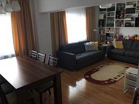 Apartament de vânzare 3 camere în Calarasi, Nord