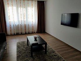 Apartament de vânzare 2 camere în Buzau, Dorobanti 2