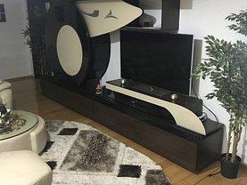 Apartament de vânzare 3 camere în Ramnicu Valcea, Nord