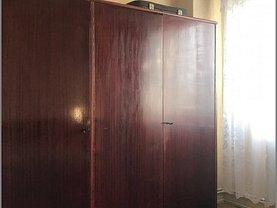 Apartament de închiriat 3 camere în Giurgiu, Tineretului