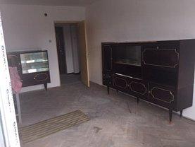 Apartament de vânzare 4 camere în Drobeta Turnu-Severin, Central