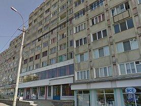 Apartament de vânzare 2 camere în Sfantu Gheorghe, Garii