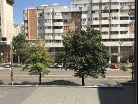 Apartament de vânzare 3 camere în Braila, Ultracentral