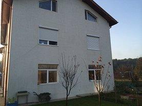 Apartament de vânzare 3 camere în Bolintin-Deal