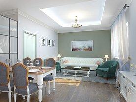 Apartament de vânzare 2 camere în Baia Mare, Exterior Vest